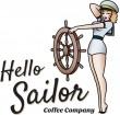 HelloSailor-Logo