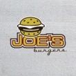Joe's Logo.jpg