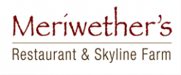 Meriwether's Logo.png