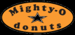 Mighty-O Logo.png