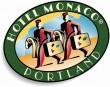 MonacoPortlandLogo.jpg