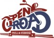 Open Road Motorcycle - Copy.jpg