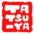 Ramen Tatsuya Red Logo.jpg
