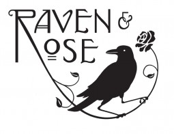 RavenandRose Final Logo_Raven Branch.jpg
