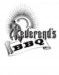 Reverends Logo Small.jpg