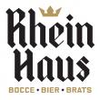Rhein Haus Vertical.png