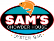 Sams_PA 2013_ Logo PNG.png