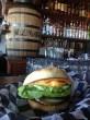 Single Barrel Burger.JPG