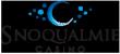 Sno Casino Logo.png