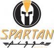 SpartanLogo_BandO_stacked_Austin