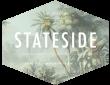 Stateside_Logo-02.png