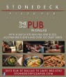 Stonedeck Pizza Pub Best Of Dallas option 1.jpg