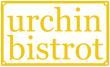 Urchin Logo PNG.png