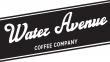Water Avenue Coffee logo.png