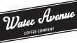 Water Avenue Coffee logo.png