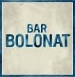 bar Bolonat Logo.jpg
