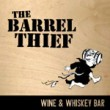 barrel-thief-150-150.jpg