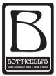 botticelli logo.png
