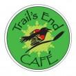 cafe label.jpg