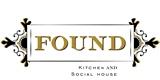 found poached logo.jpg