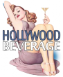 hollywood-beverage-logo.png