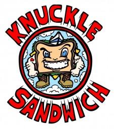 knucklepdx.JPG