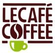 logo-cafecoffee.jpg