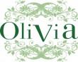 olivia logo.jpg