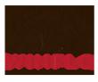 winflo logo.png