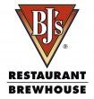 BJs-Restaurant-Logo.jpg