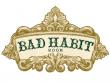 Bad Habit Logo!.png