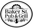 BakerStLogo.jpg