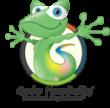Geckonew-logo-whph_2011_thumb.png