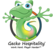 Gecko new-logo-whph_2011_thumb.png