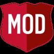 MOD-transparent.png