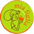 MiaFinal-Logo-jpg.jpg