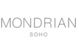 Mondrian Soho.png