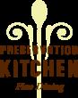 PK  Web Logo.png