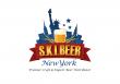 SKI_logo.png