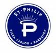 STP logo Blue.jpg