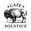 Solstice logo_outlines_finalBLACK.jpg
