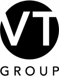 VT-Group_logo.jpg
