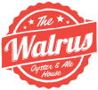 Walrus_logo_red.png