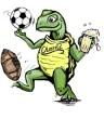 cheerful tortoise logo copy.jpeg