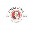 cockscomb_logo_final copy1.png