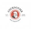 cockscomb_logo_final copy1.png