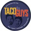 cropped taco badge.jpg