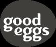 goodeggs_logo.png