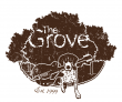 grove logo.png