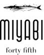 miyabi45th logo.png
